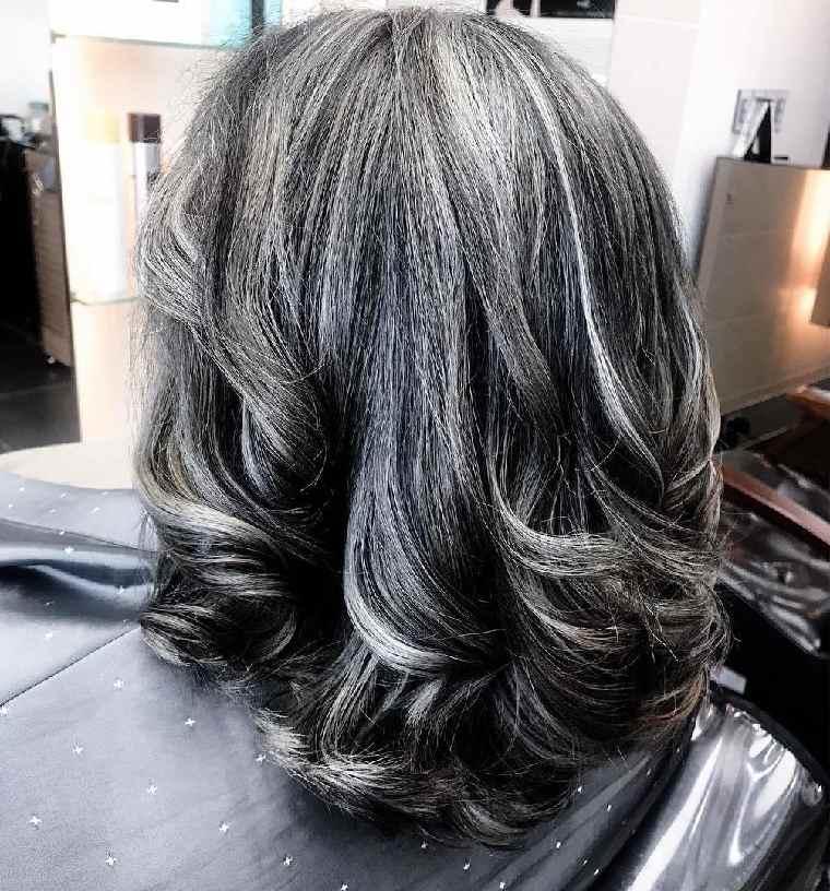 ideas-cabello-sal-pimienta-estilo