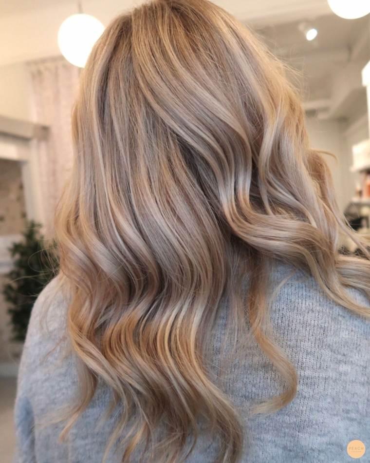 ideas-chicas-cabello-color