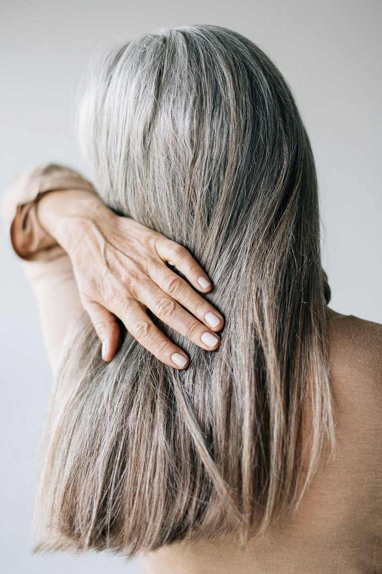 ideas-color-gris-estilo