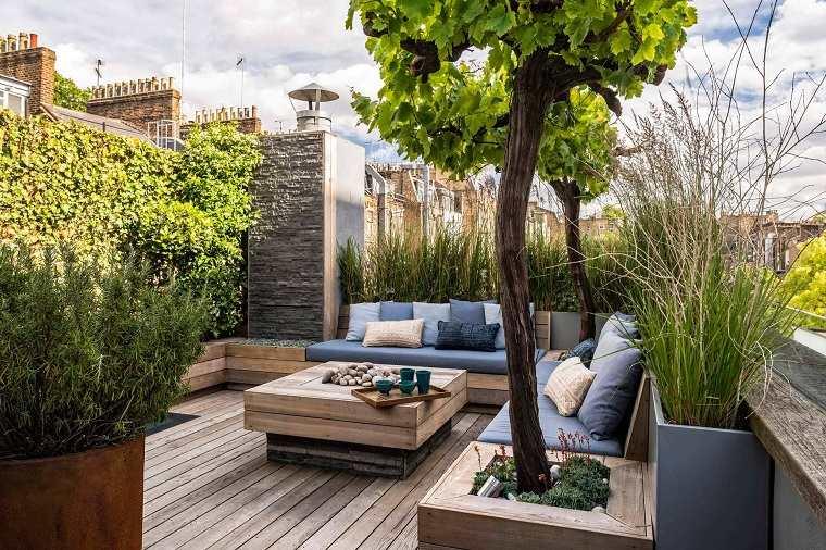 ideas-crear-terrazas-modernas-ideas