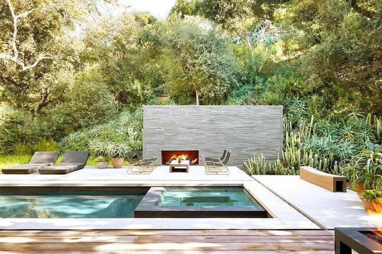 jardin-amplio-piscina-opciones-diseno