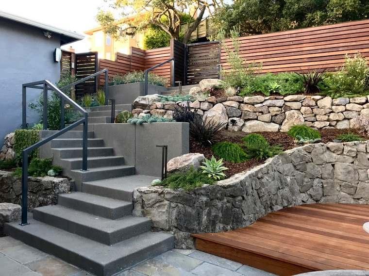 jardin-terrazas-estilo-diseno-ideas