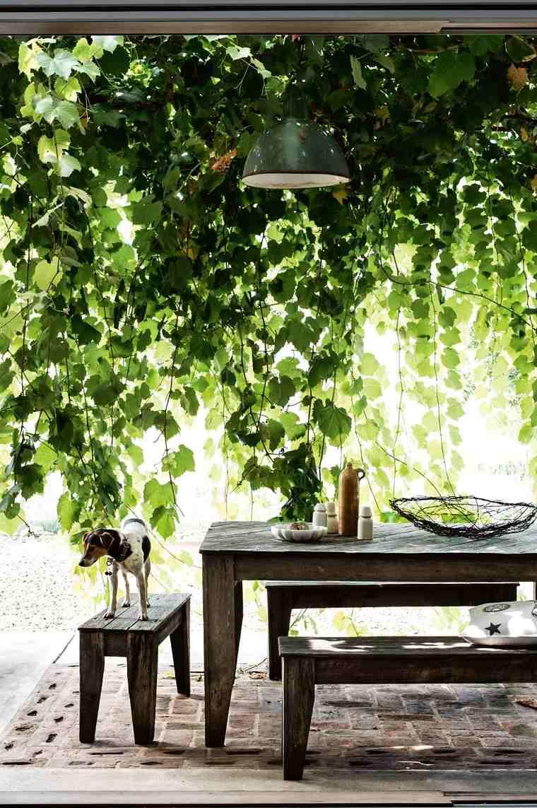 jardines-decorados-espacios-exterior-opciones
