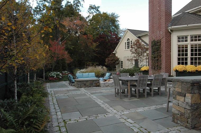 jardines-decorados-ideas-espacios-amplios