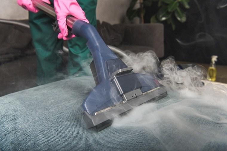 limpieza-primavera-limpiar-vapor