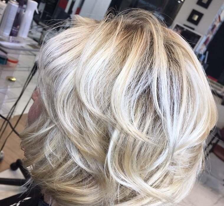mejores-ideas-cabello-mujer-50-anos