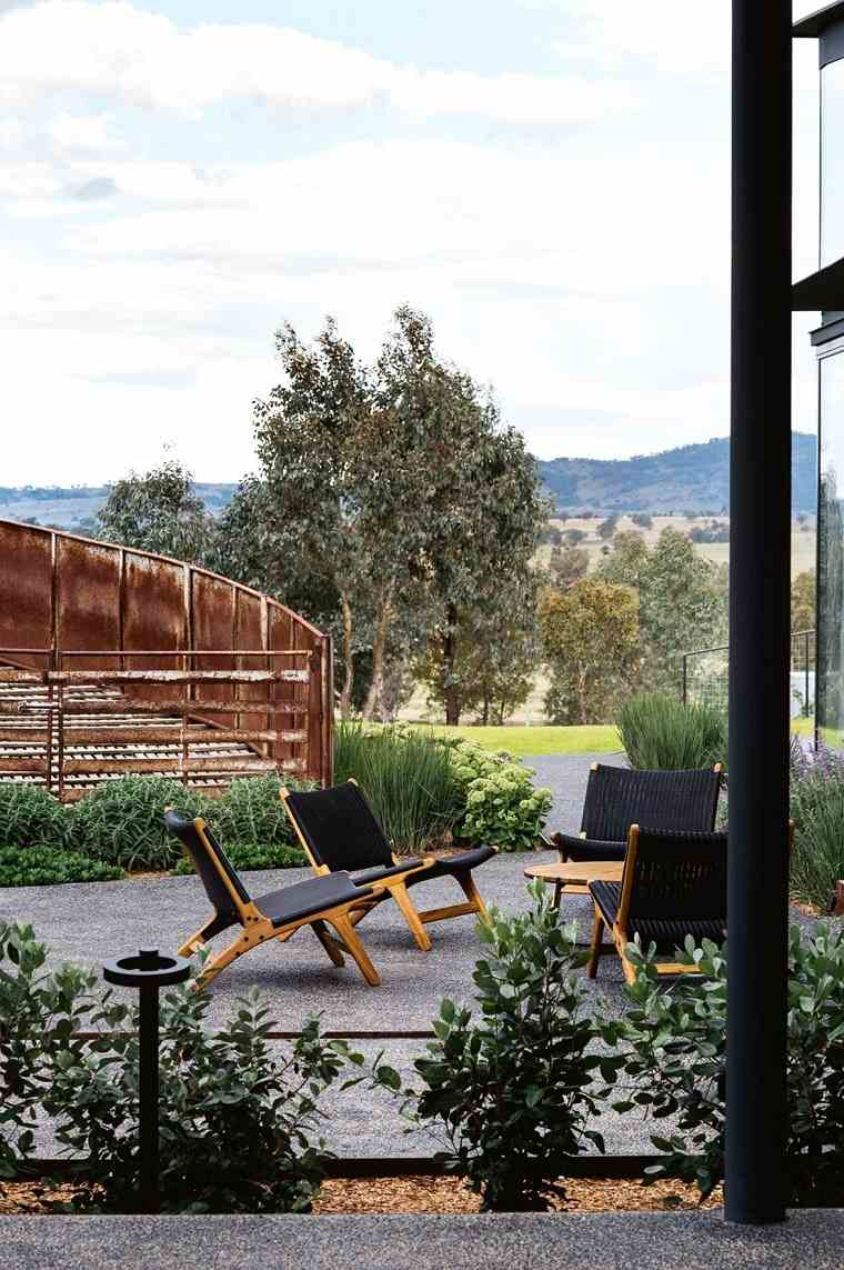 muebles-exterior-jardin-diseno