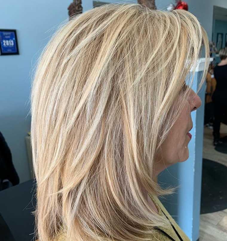 mujeres-cabello-largo-estilo