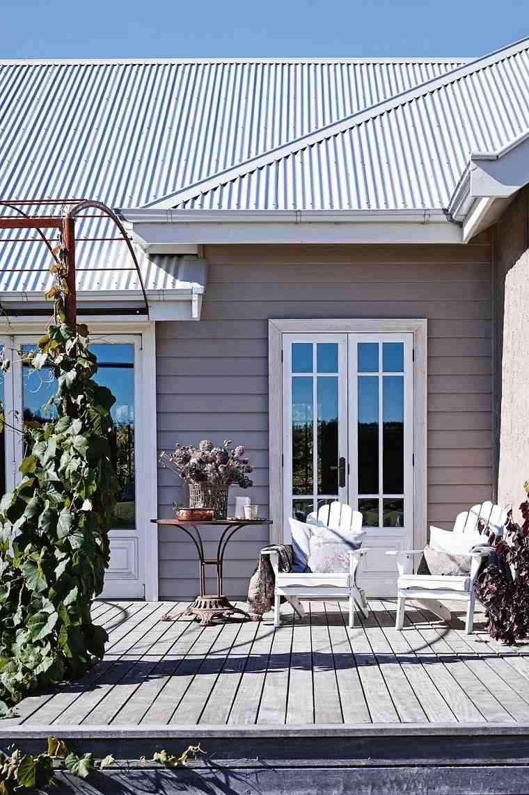patio-casa-diseno-estilo-vida-exterior