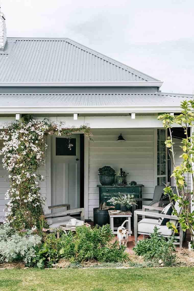 patios decorados-2021-casa-campo