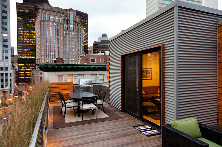 patios-decorados-2021-terraza-apartamentos