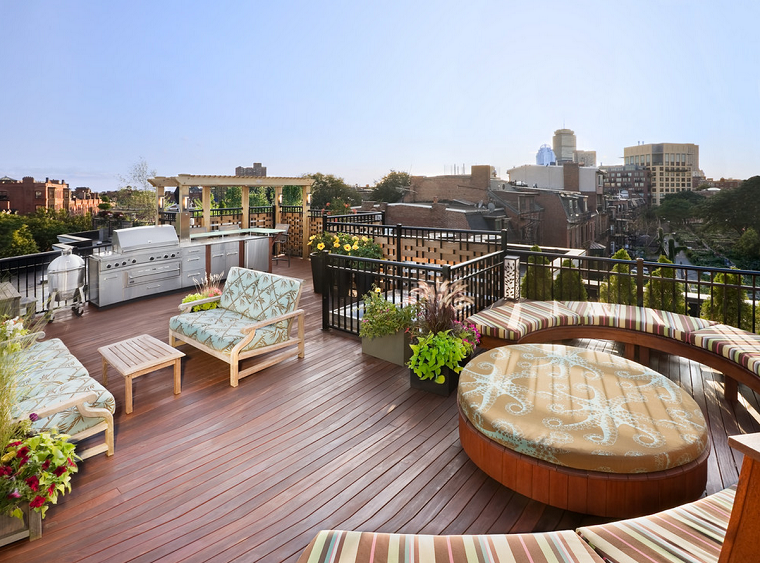 patios-decorados-2021-terraza-vistas
