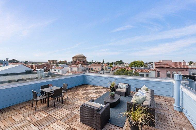 patios-decorados-2021-terrazas-estilo