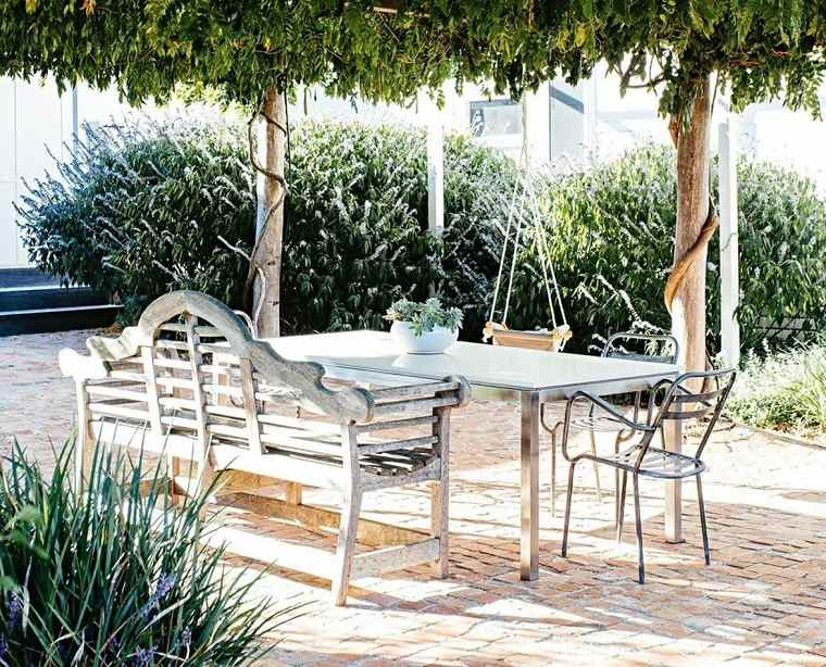 patios-decorados-vida-aire-libre-2021