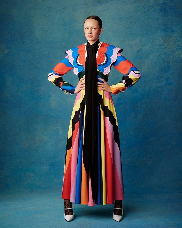 patou-vestido-largo-colores