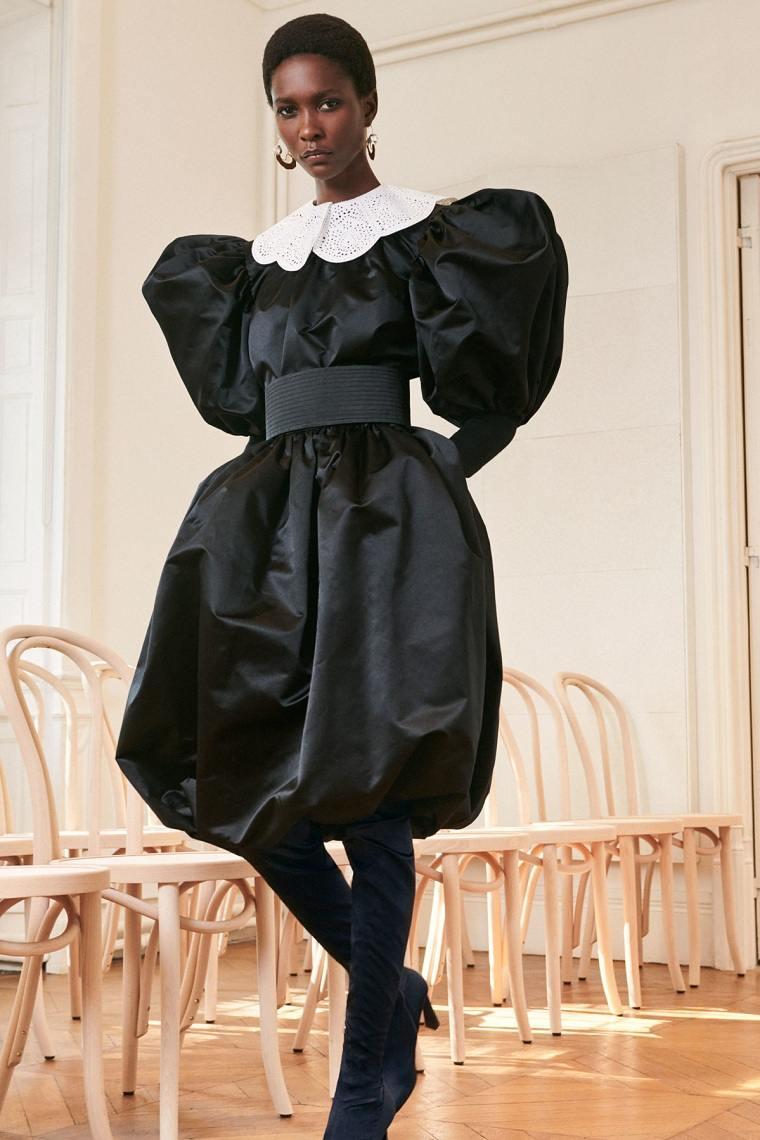 patou-vestido-negro