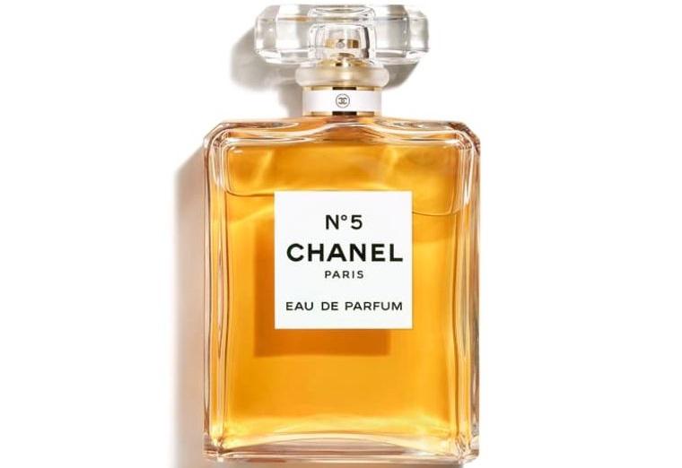 perfumes Eau de Toilet