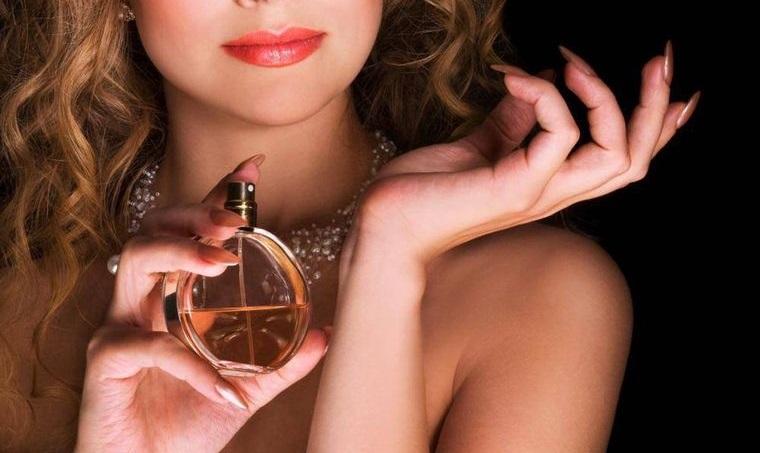 perfumes eleccion duradera