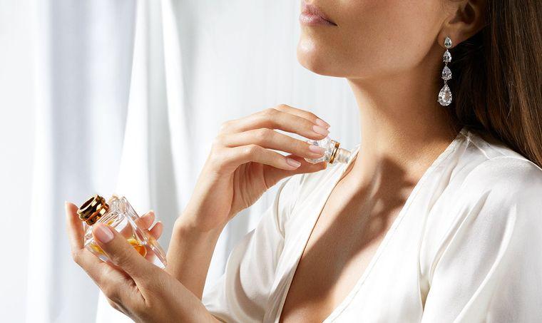 perfumes fragancia prolongada