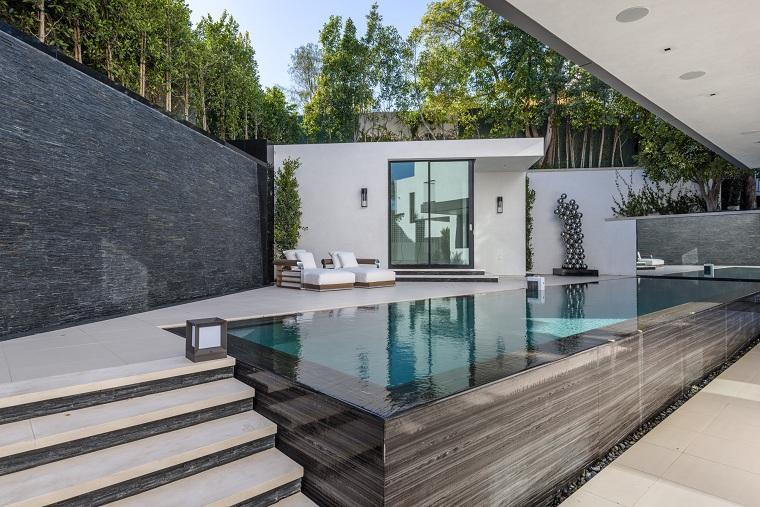 piscina-jardin-estilo-ideas-originales
