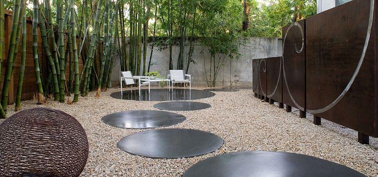 suelo-exterior-mderno-jardin-opciones