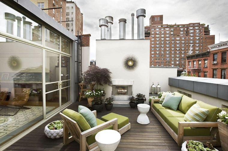 terraza-apartamento-diseno-2021