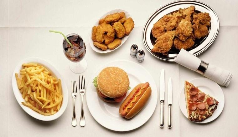 Los peores alimentos para diabéticos –  Descubre cuáles deben evitar