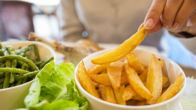 alimentos para diabéticos perjudicial