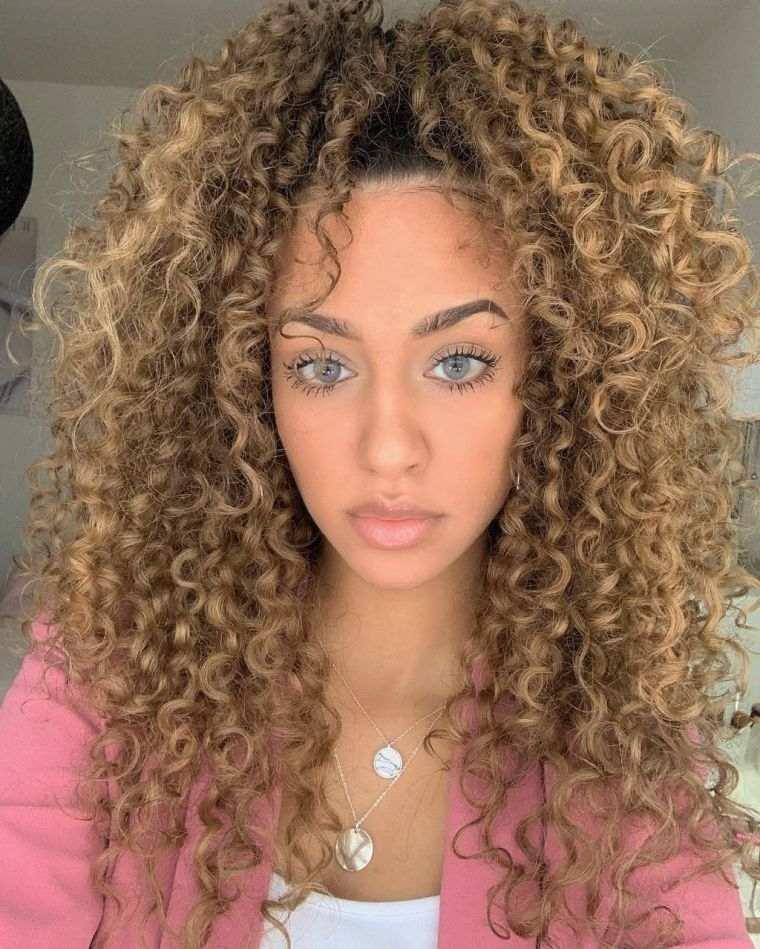 cabello-largo-recogido-opciones