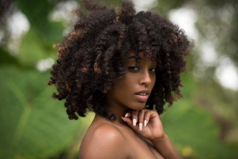 cabello-mujer-ideas-chicas-estilo