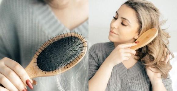 caída del cabello en mujeres prevencion