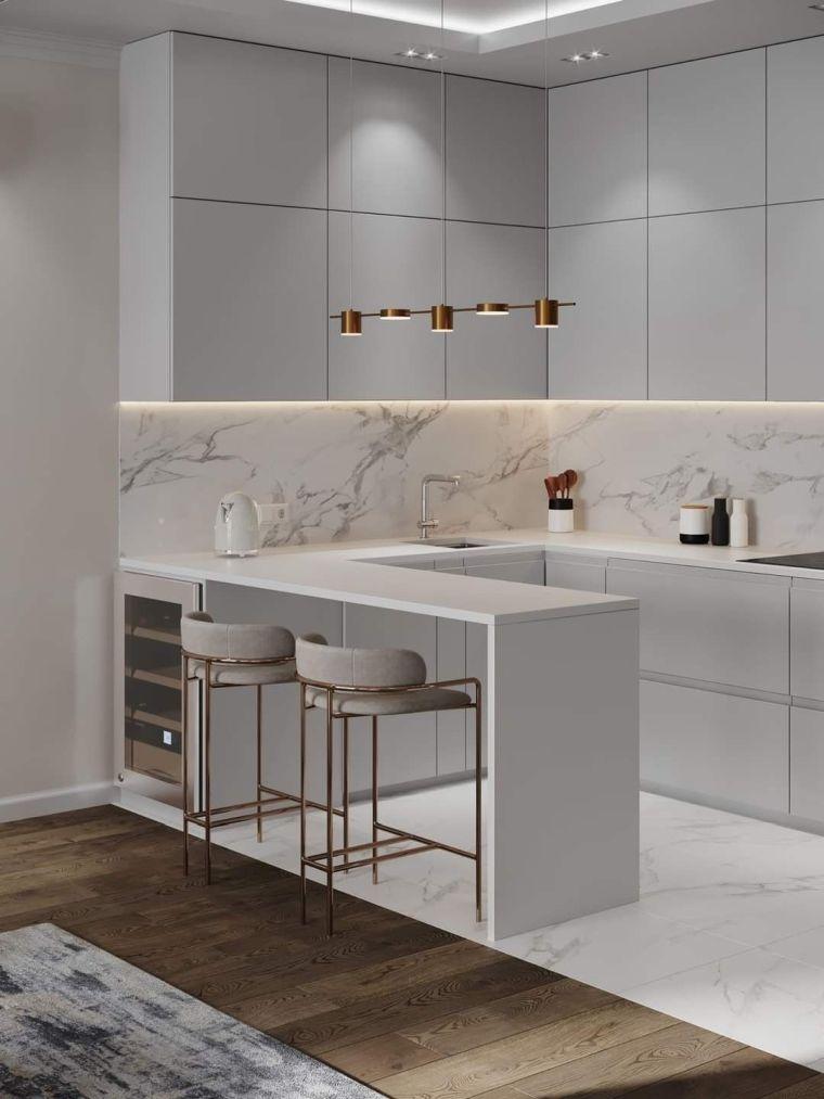 cocina-2021-color-gris-claro