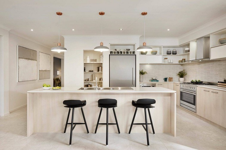 cocinas 2021-diseno-ideas-Carlisle-Homes