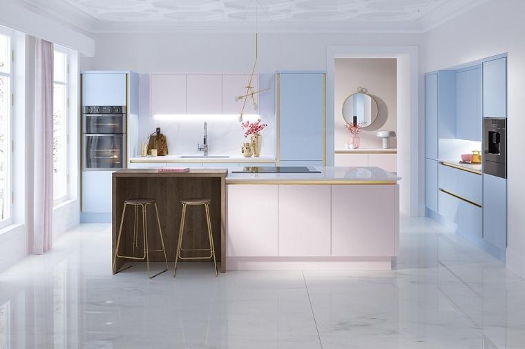 cocina-colores-inesperados-2021
