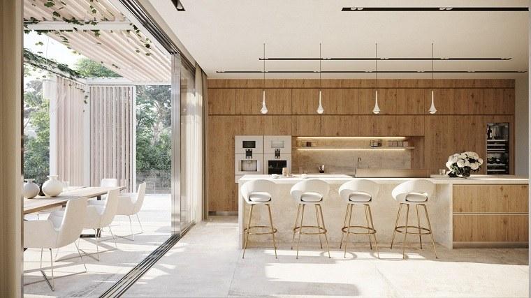 cocina 2021-estilo-madera