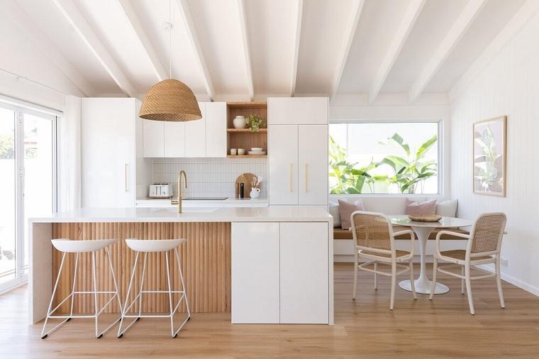 cocina-opciones-blanco-madera