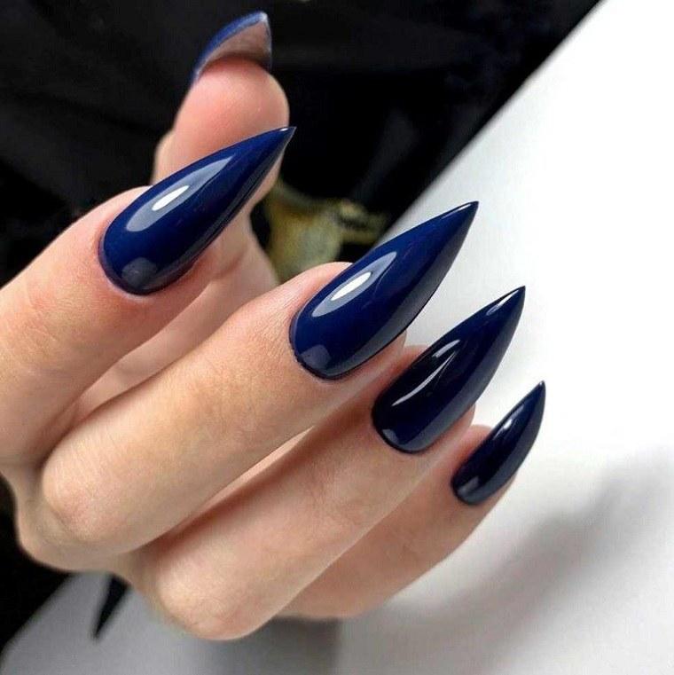color-azul-tendencias-primavera