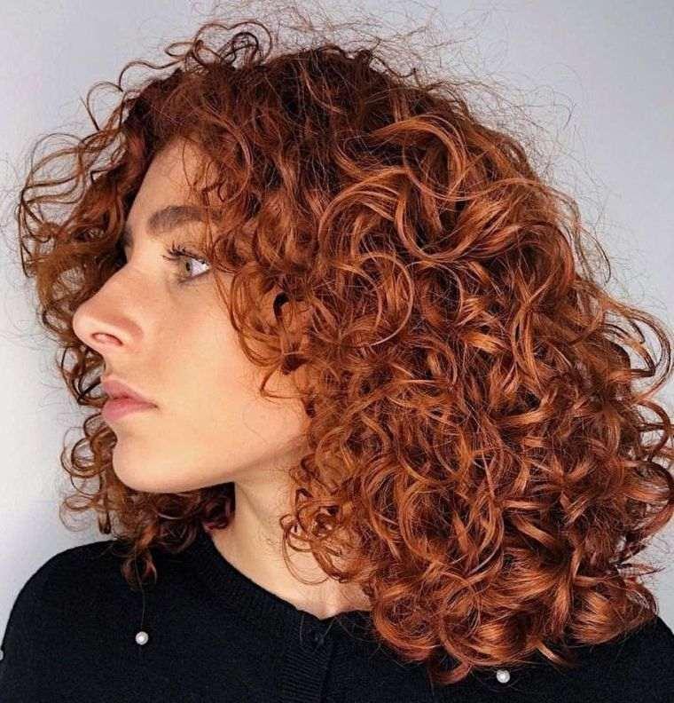 color-cabello-cobre-latgo-rizado