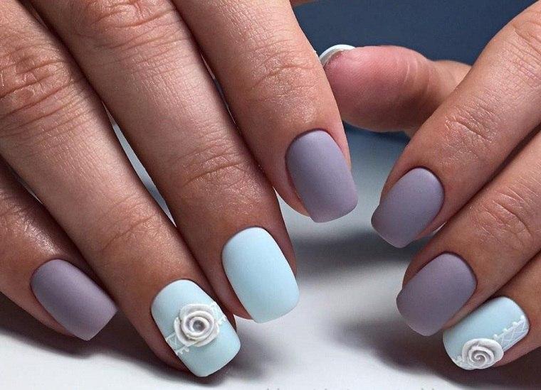 Color de uñas 2021-verano-tendencias-colores-neutrales