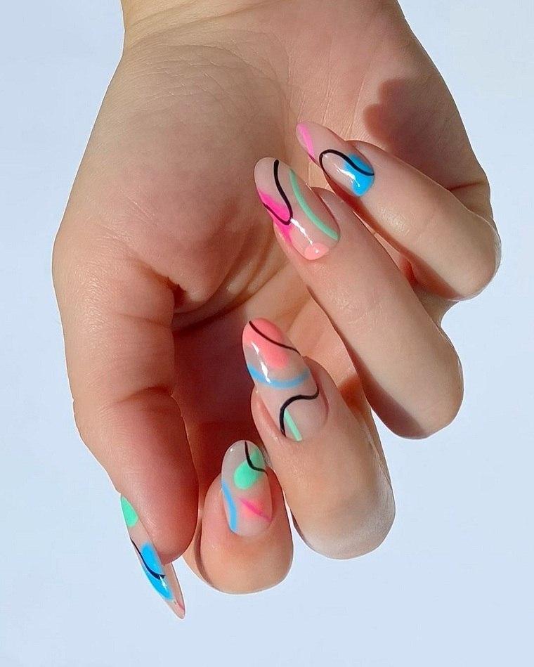 colores-verano-unas-estilo-ideas-2021