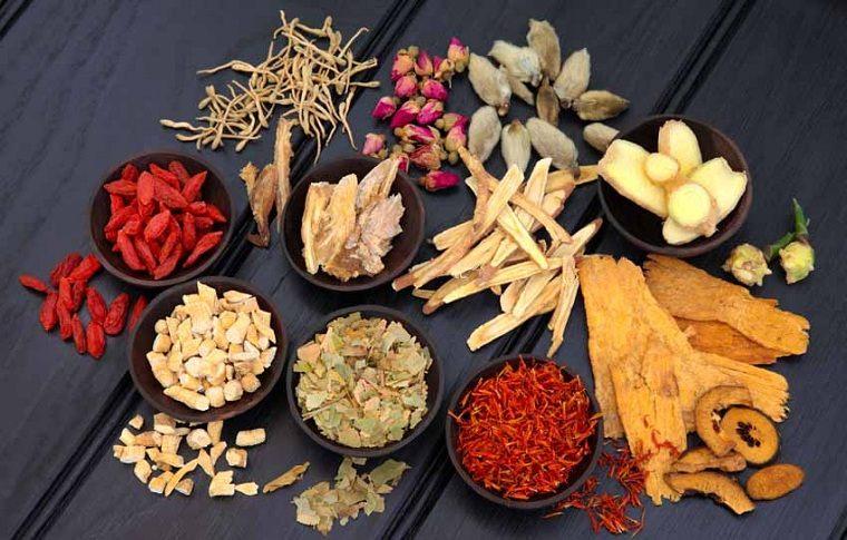 comida-feng-shui-Yin-Yang