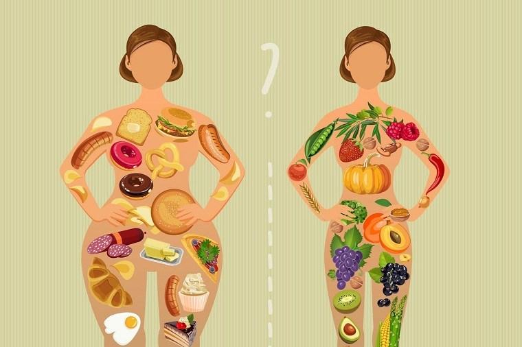 consejos-para-adelgazar-anos-metabolismo