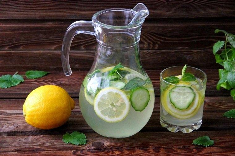 consejos-para-adelgazar-beber-agua