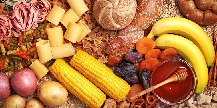 consejos-para-adelgazar-carbohidratos