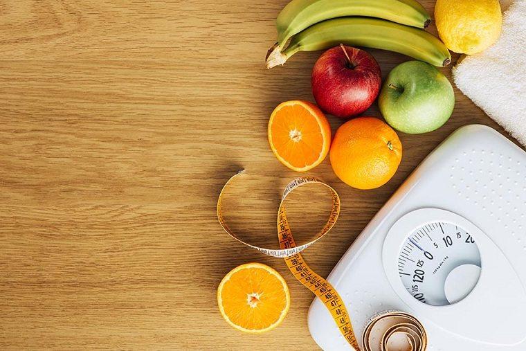 consejos-para-adelgazar-comida-salud