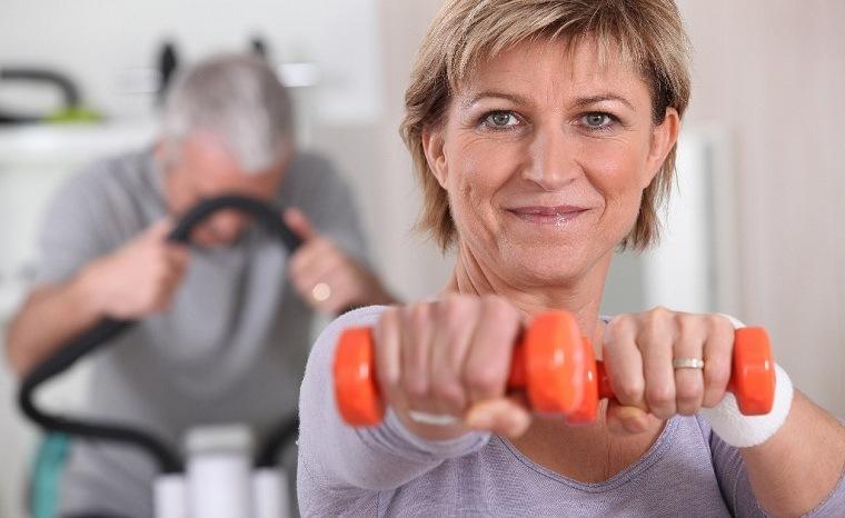 consejos-para-adelgazar-mujeres-edad