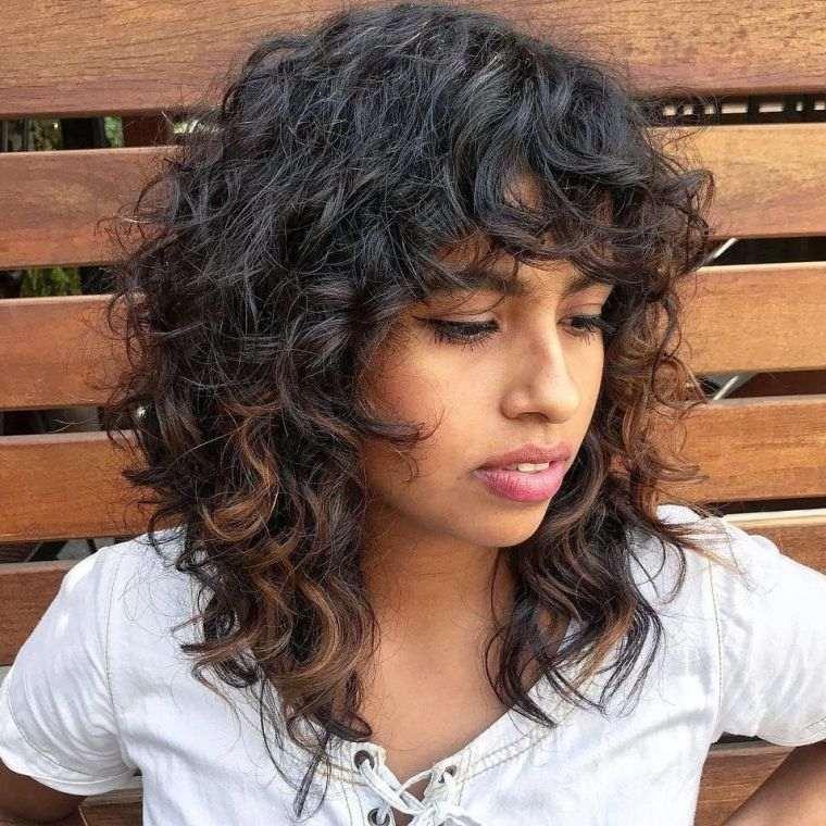 corte-cabello-chica-estilo