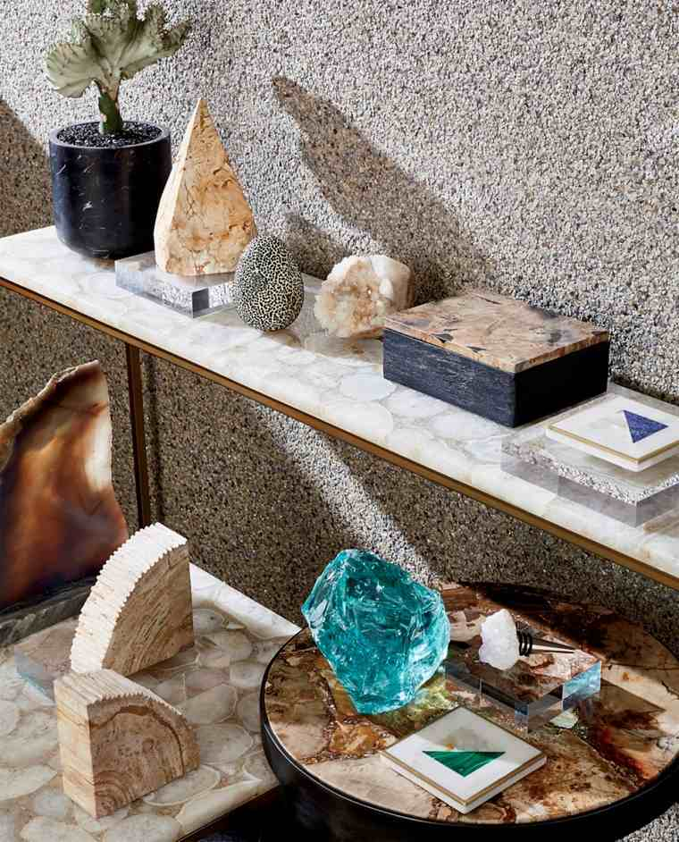 cristales-decorat-casa-estres