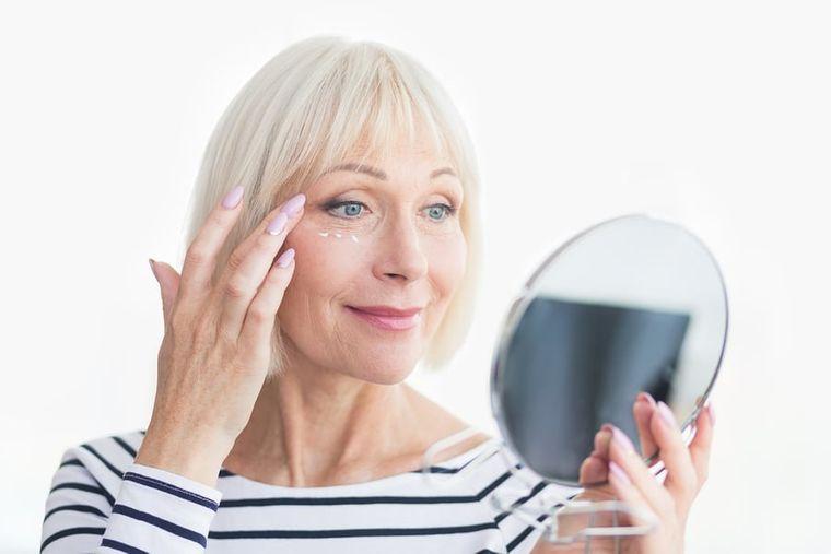 cuidado facial ingredientes esenciales
