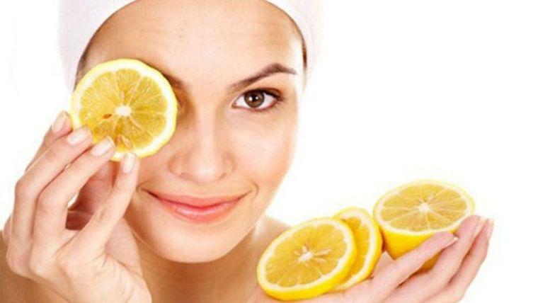 cuidado facial vitamina c